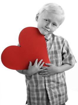heartboy